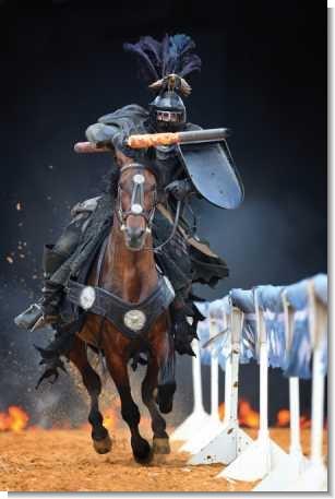 black-knight-in-armour-kaltenberg