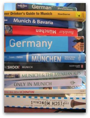 books-in-english-books