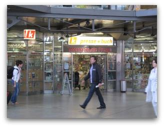 books-in-english-internationale-presse