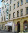 cheap-munich-hotels-thumb