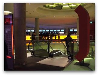 cinemas-in-munich