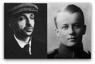 communist-munich-players