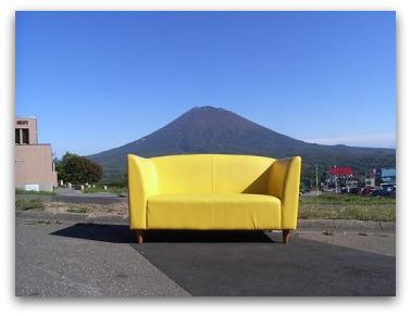 couchsurfing-munich