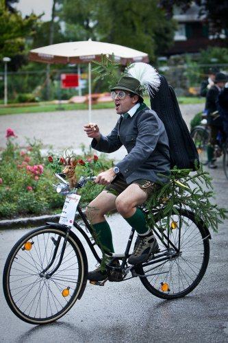 cyclist-in-lederhosen-umbrella
