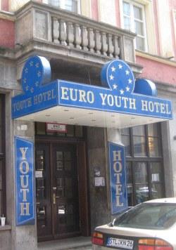 euro-youth-hostel-munich