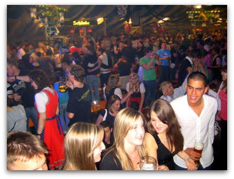 fruhlingsfest-munich-2013