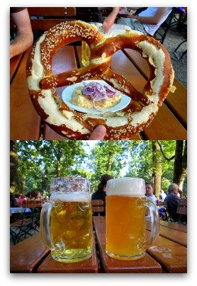 hirschgarten-food-drink