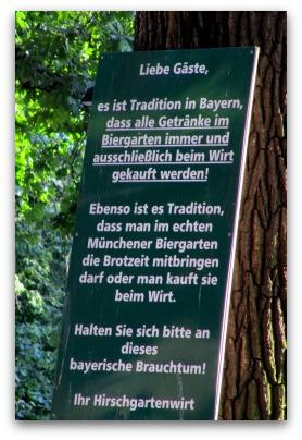 hirschgarten-notice
