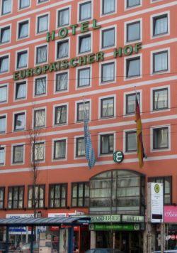 hotel-europaischer-hof-munich