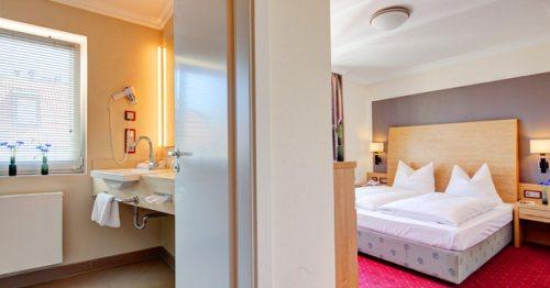Hotel_Bavaria_Munich