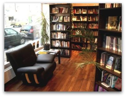 inside-munich-readery