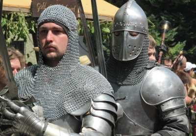 kaltenberg-knights-at-the-fest.jpg