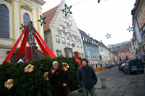 kaufbeuren-christmas
