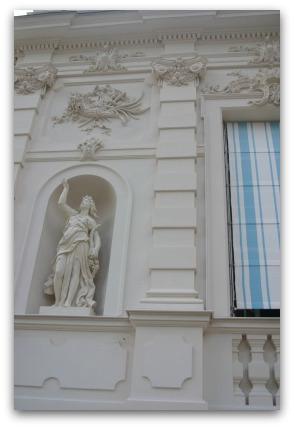 linderhof-palace-germany