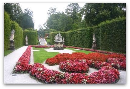 linderhof-garten-europe-bavaria