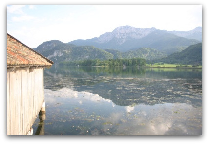 linderhof-kockelsee-lake-near-munich