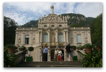 linderhof-palace-southern-bavaria-royal