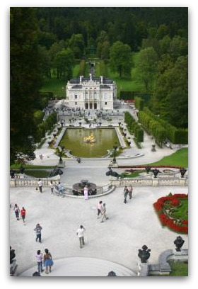 linderhof-germany-bavaria-palace