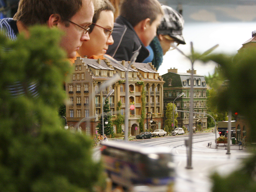 mini-world-hamburg