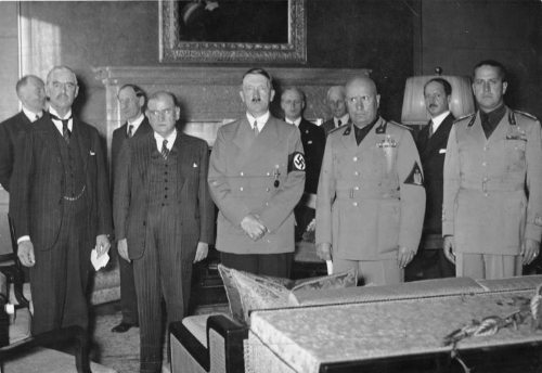 munich-agreement-1938