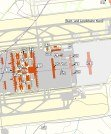 munich-airport-map-thumb
