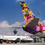 munich-airport-transfers-link