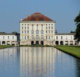 munich-attractions-guide