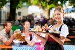 munich-bavarian-food