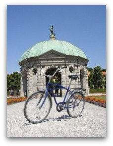 munich-bike-tour