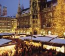 munich-christmas-market-small
