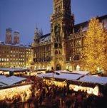 munich-christmas-markets-tour-