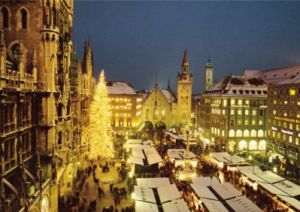 munich-christmas-markets