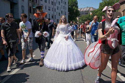 munich-christopher-street-day-parade