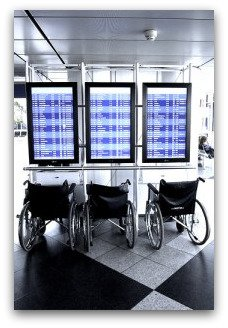munich-for-disabled-travellers