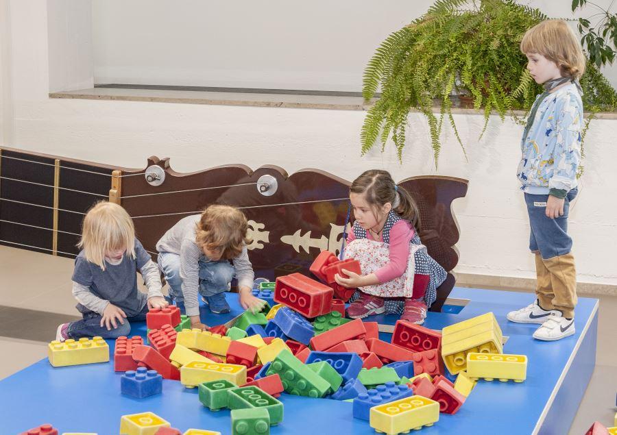 munich-for-kids-deutsches-museum
