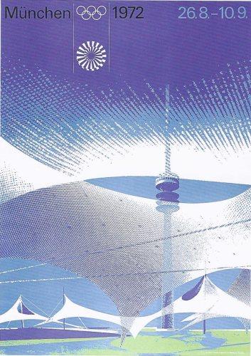 munich-olympics-1972-poster