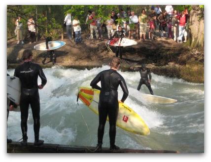 munich-surf