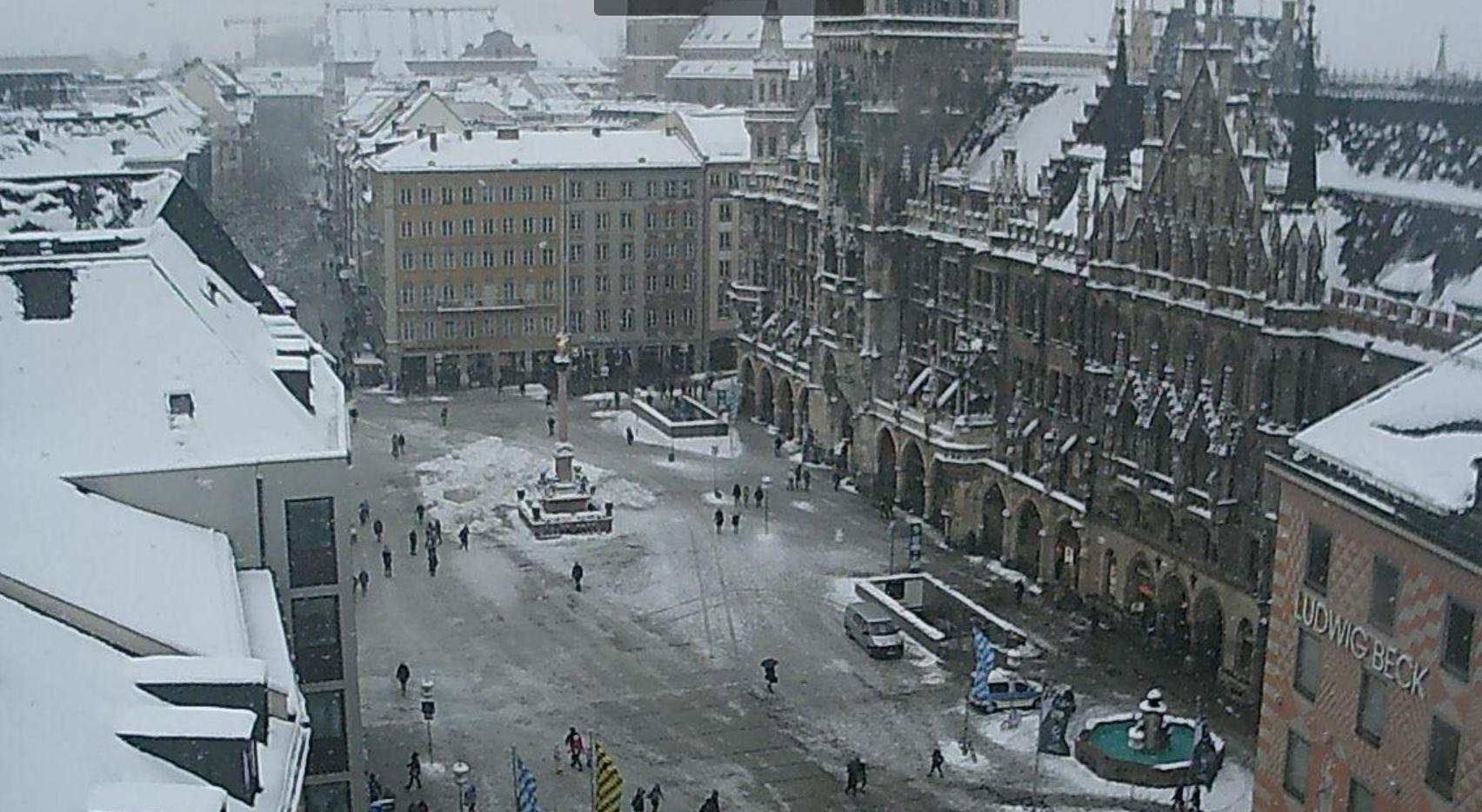 munich-webcam