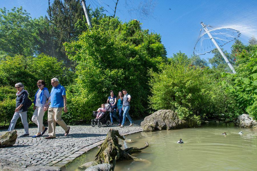 munich-zoo-tierpark-hellabrunn