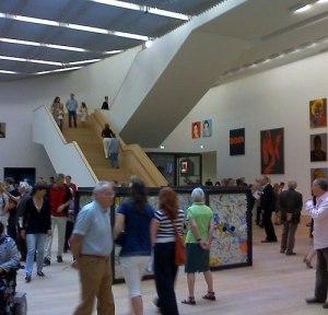 museum-brandhorst-munich
