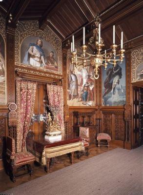 neuschwanstein-castle-pictures-inside