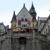 neuschwanstein-castle-pictures