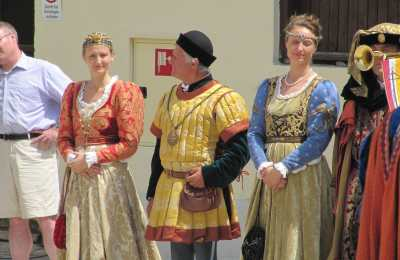 noble-lords-and-ladies.jpg