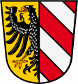 nurenberg-coat-of-arms