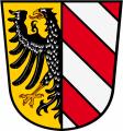 nurenberg-coat-of-arms