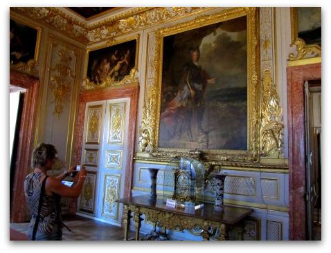nymphenburg-palace-interior
