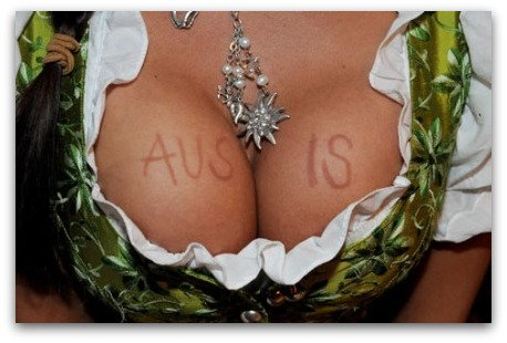 oktoberfest-2014-dates-boobs-aus-is
