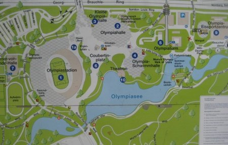 olympia-map