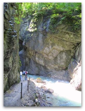 partnach-gorge-picture