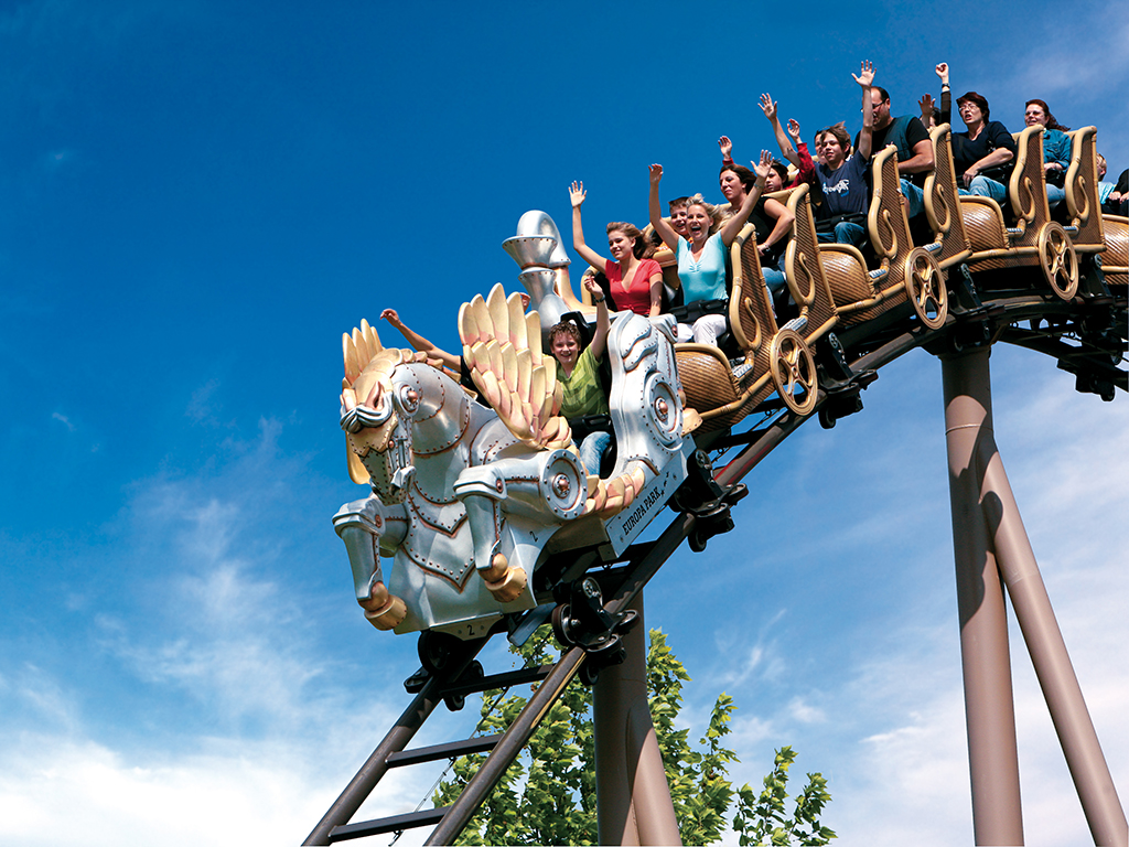 Pegasus-at-Europa-Park